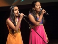 Inauguration Song by Little Angels
