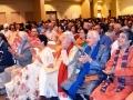 २७ अप्रैल २०१४ को आयोजित ९वें कार्यक्रम के श्रोतागण