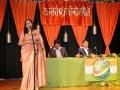 १ मई २०१५ को पिट्सबर्ग में आयोजित ७वें कार्यक्रम की एक और झलक
