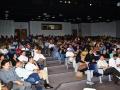 २४ मई २०१५ को एट्लांटा में आयोजित १७वें कार्यक्रम की एक और झलक