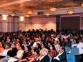 काव्य श्रंखला 2016 के 13 मई को पिट्सबर्ग में आयोजित 13वें कार्यक्रम की कुछ झलकियां -2