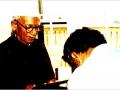 जुलाई १९८२ में आचार्य शास्त्री जी का सम्मान